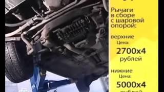 Выбираем бу Audi A4(В данном видео Вы узнаете на что следует обратить внимание при покупке бу автомобиля Audi A4 . Смотрите так..., 2015-02-23T10:52:34.000Z)