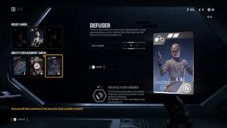 Let's Play Some Star Wars Battlefront 2