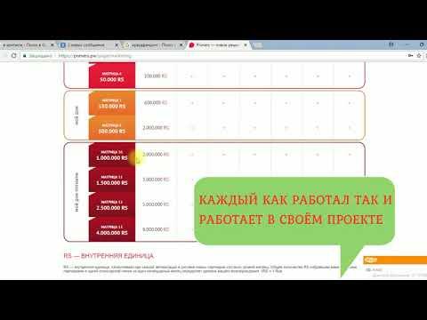 Ответы на тест по Стратегический маркетинг [DOC]