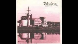La Petrolera Boogie Band (Full Album) 1995