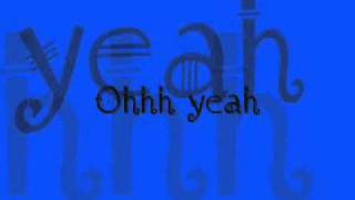 Goodbye to You...