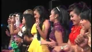 Video 32 Fatwa Pujangga - NEW PALLAPA live in PUTRA SEKAWAN 2013 With EVIE TAMALA download MP3, 3GP, MP4, WEBM, AVI, FLV Oktober 2017