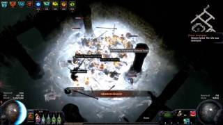 herald of ice thunder autobomber build guide videos herald of