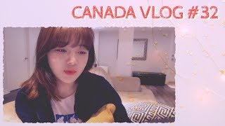 Baixar [Eng] 🇨🇦 캐나다 브이로그 #32 [과제안하는 vlogㅣHonest thoughts on BTSㅣToronto downtownㅣLakeshore]