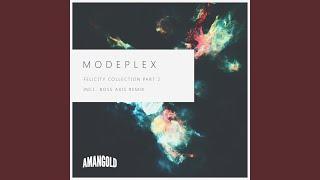 Modeplex - Lotus image