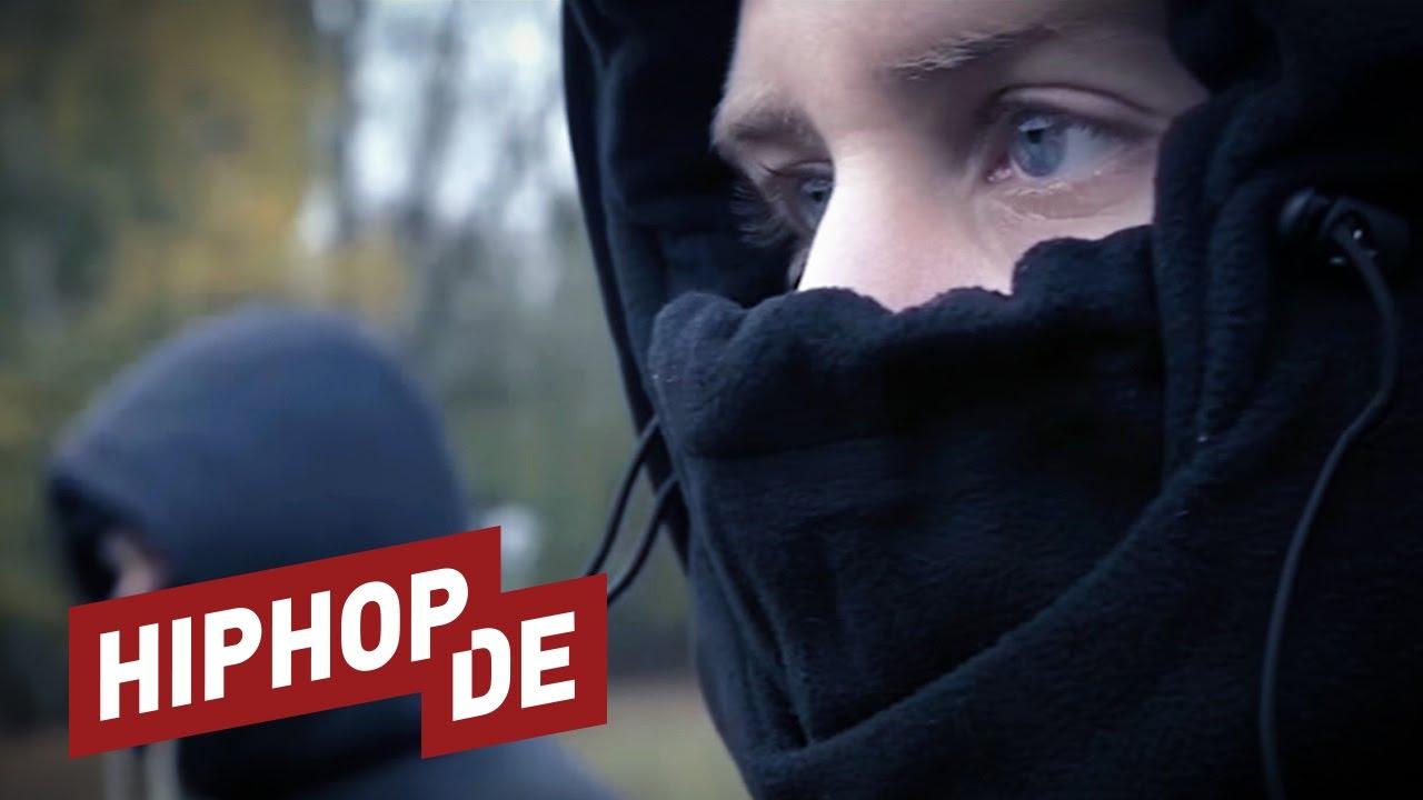 Download MXP x KVSV – Hallo Winter – Videopremiere