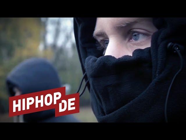 MXP x KVSV – Hallo Winter – Videopremiere