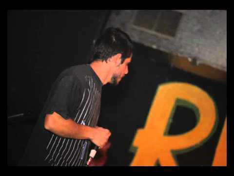 Bernaz(Soulblak)-Non dimentico