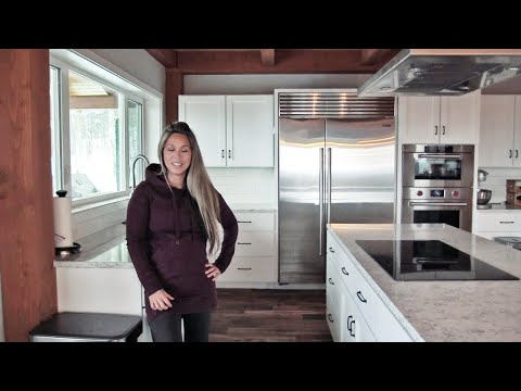 build-your-own-face-frame-kitchen-cabinets