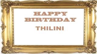 Thilini   Birthday Postcards & Postales - Happy Birthday