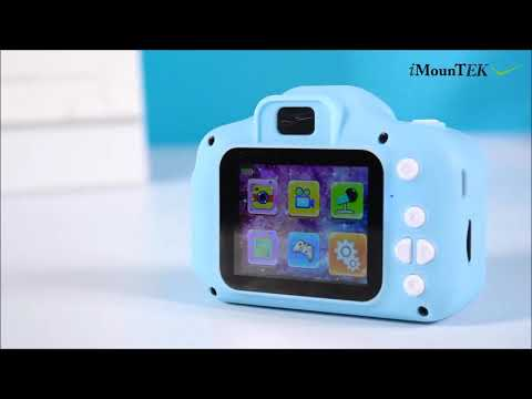 gpct2043---12mp-1080p-video-camera-for-kids-w/-4x-digital-zoom-&-games