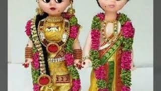 Purusan ponsathi song