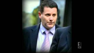 Standen conviction throws new doubt on crime commission