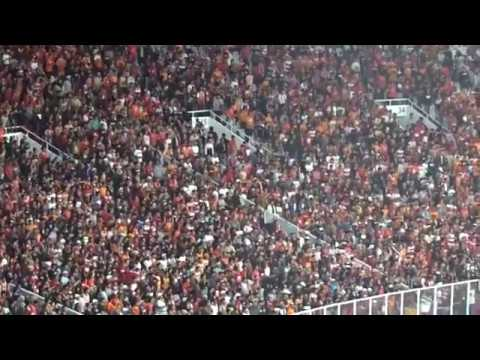 Jakmania Action PART 1. Persija Jakarta vs Song Lam Nghe An - AFC CUP 2018. ((FULL HD))
