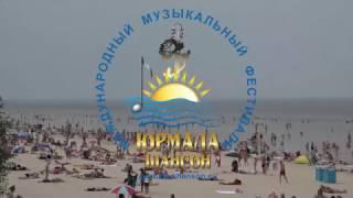 Смотреть клип Владимир Тиссен - Не Разбивайте Сердце Мне