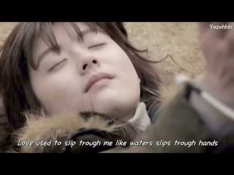 Download musik Lasse Lindh - Run To You FMV (Angel Eyes OST) With Lyrics Mp3 terbaik