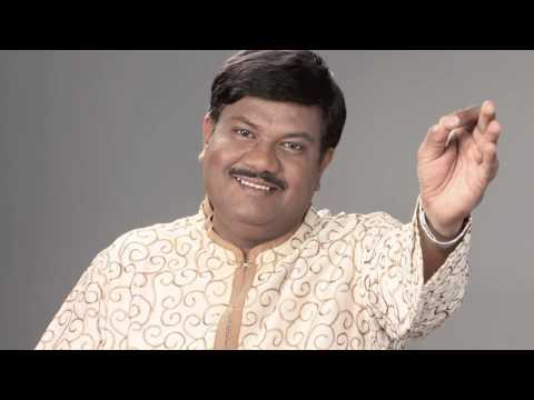 Tu Shahar main rehta (portrait - jaswant singh)