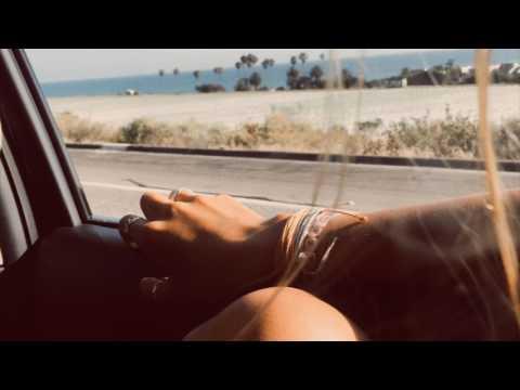 Staygold - Backseat (Shazam Remix)