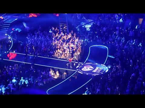 justin-timberlake---cry-me-a-river---iheartradio-music-festival-2018