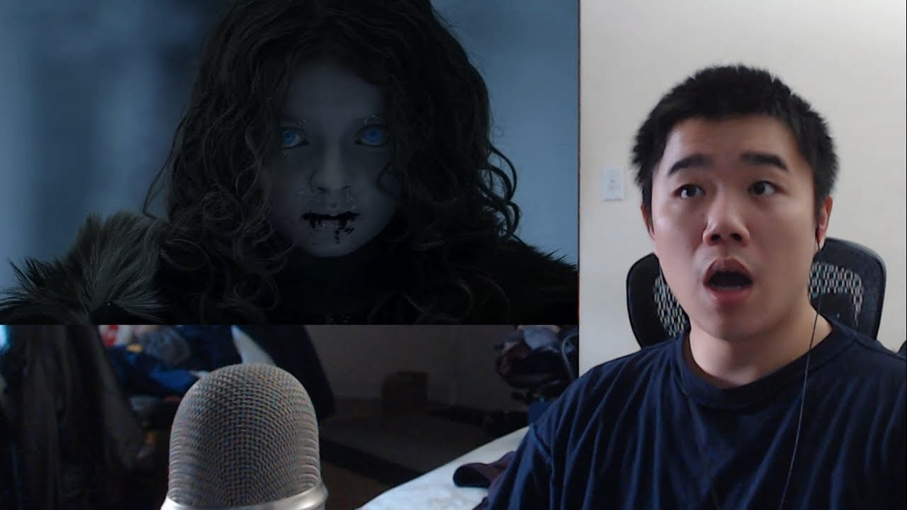 Download Game of Thrones Season 1 Episode 1: Winter Is Coming- Reaction and Review!