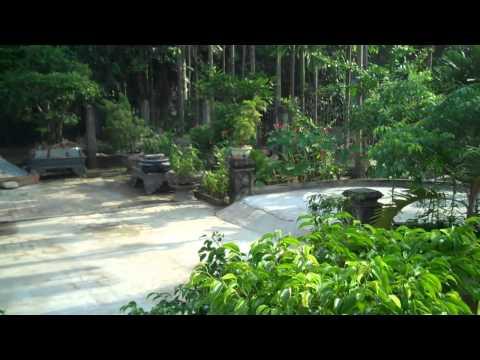 Visiting Quang Ngai and Tam Ky Part 1