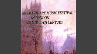 Play Sinfonia In F Major, Badley F2