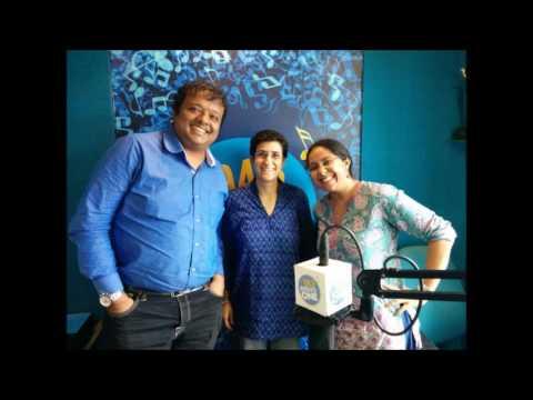 Radio One Mumbai - World Environment Day Special