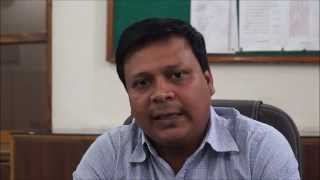 ALL ABOUT AIRCRAFT MAINTENANCE ENGINEERING BY DR. D. PATNAIK