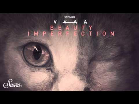 Kris Davis - Silent Violence (Original Mix) [Suara]