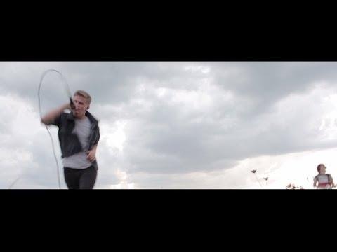 Oceanside - 7 billion ( Music Video )