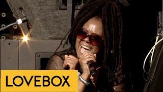Soul II Soul - Keep On Movin' | Lovebox 2014 | FestivoTV