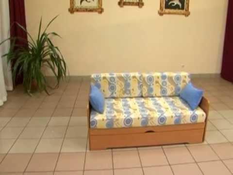 Вся наша мягкая мебель сделана из качественных материалов. Разные цвета и размеры. Также есть гарантия на мягкую мебель 1 фото -малютка.