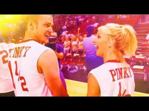 britney-and-justin---memories-never-die-(safe-and-sound)
