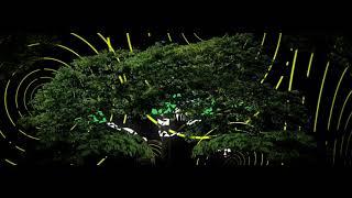 twenty one pilots - Trees (Fan-Made Visual) (BANDITO TOUR)