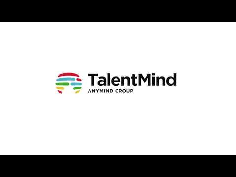 AI-driven HR recruiting software management platform - TalentMind Thailand