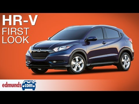 top 5 best compact suv crossover new car deals review autos post. Black Bedroom Furniture Sets. Home Design Ideas