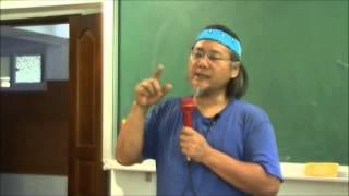 0401-亞曼老師-土壤與微生物-堆肥製作-1/2