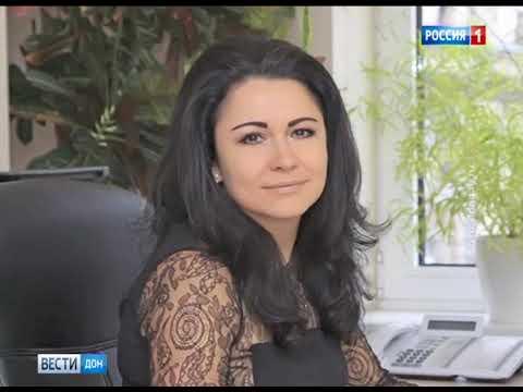 В Ростове задержали и.о. замначальника донского УФНС