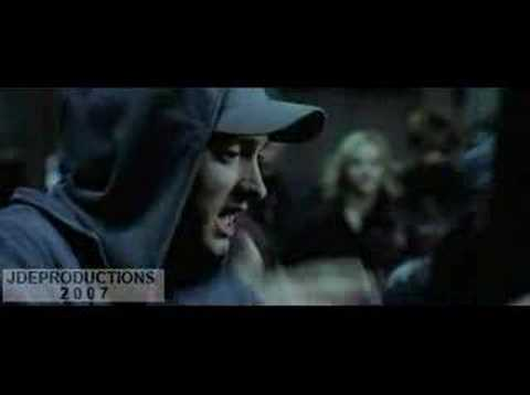 download 8 mile movie