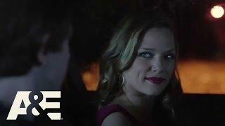 Bates Motel: Boom Boom: S3 Trailer | A&E
