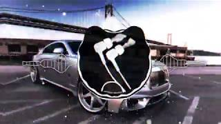 Descarca BREVIS x Roasty Suave - Rolls Royce (Bass Boosted)