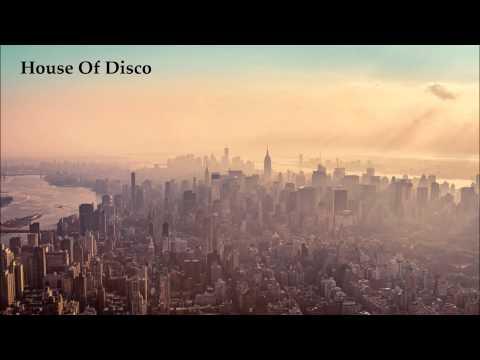Ron BASEJAM - When I Hear That Music