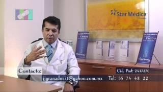 ¿Cuáles son los síntomas de la enfermedad por reflujo gastroesofágico?