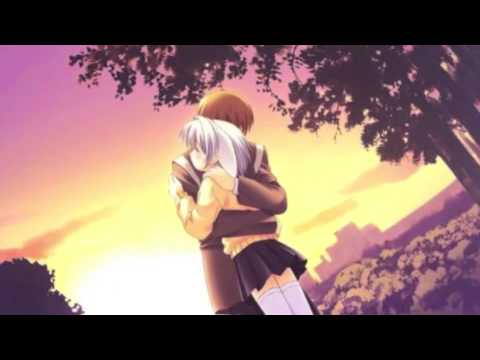 Nightcore ♬ Can't Let Go