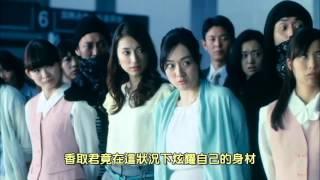 這是SMAP的香取慎吾替日本私人健身中心RIZAP所拍攝的廣告片源&翻譯:FB ...