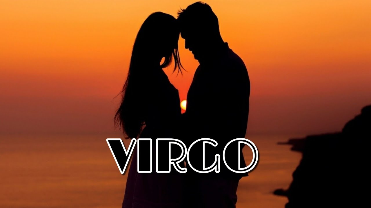VIRGO ♍ They chose wrong! Feeling trapped by their mistake! 💔 August 17-23, 2020