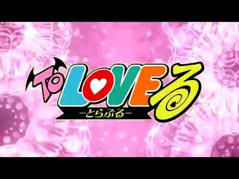 Любовь больше неприятности 1 сезон 11 серия