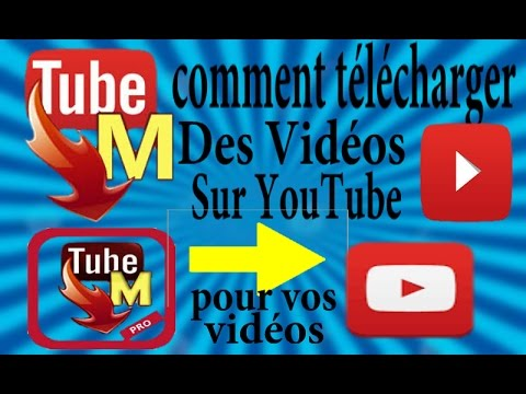 telecharger une video youtube com