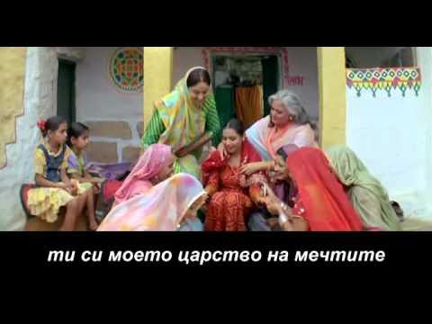 nanhe jaisalmer full movie free  hd