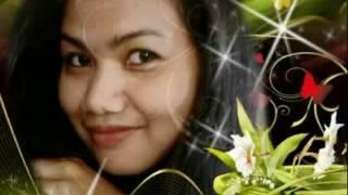 Gambar cover Majoret_Terlalu ( House Mix ).mp3